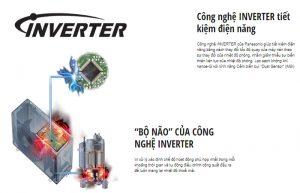 Công-nghệ-inverter-