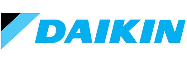 dieu-hoa-Daikin