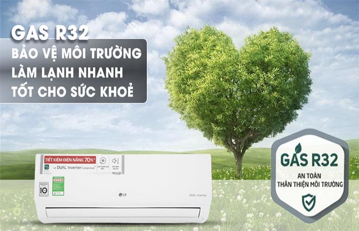 iều-hòa-LG-sử-dụng-gas-R32