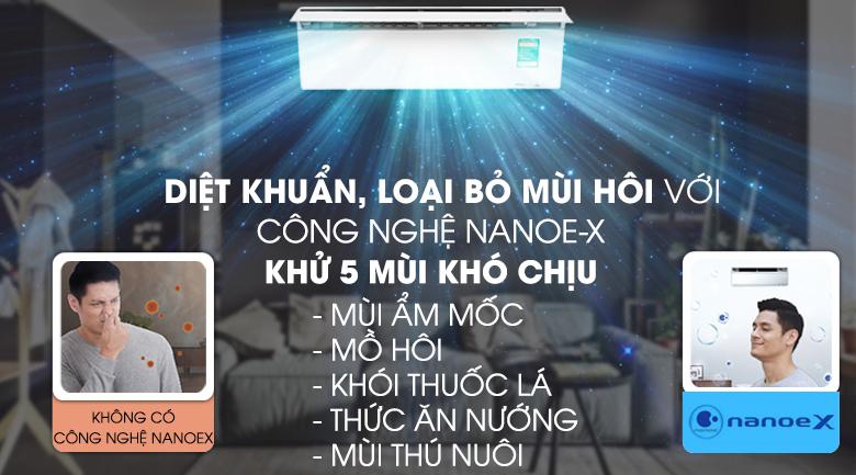 Dieu-Hoa-Panasonic-CUCS-VU9UKH-8-nanoex