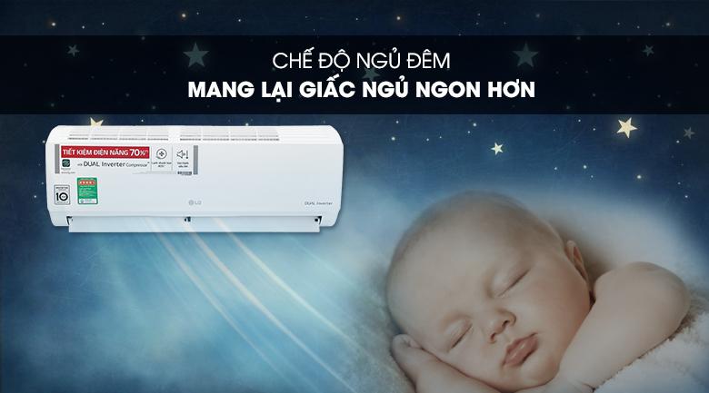 lg-v10enh1-170321-1040344
