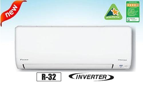 ftxv25qvmv-inverter-9000btu-2-chieu-41PDB2