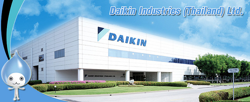 Nhà máy dieu-hoa-daikin