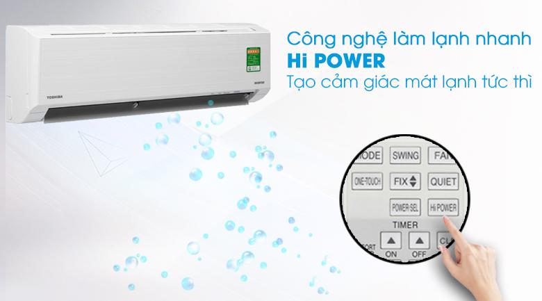 Dieu-hoa-Toshiba-RAS-H10D2KCVG-V-Hi-power