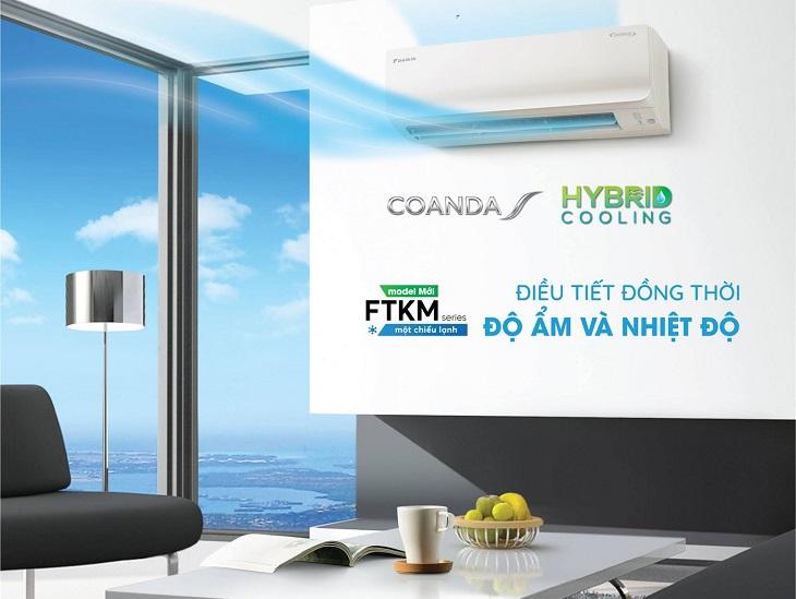 cong-nghe-hybrid-cooling-tren-may-lanh-daikin-la-gi