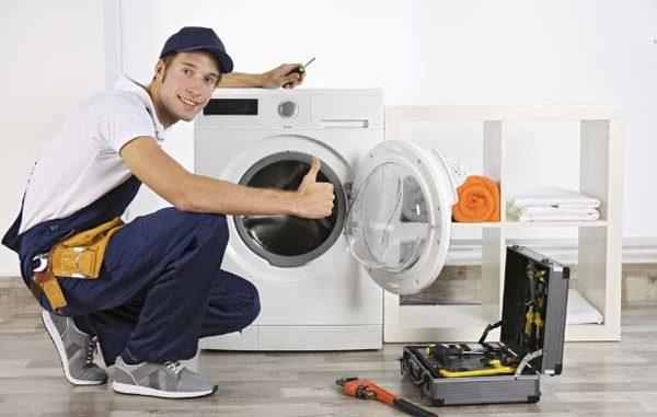 Sửa-máy-giặt-tại-Hà-Nội